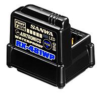 sanwa-03