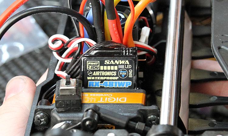 sanwa-04