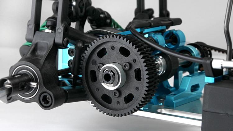 600016_gears_hdx