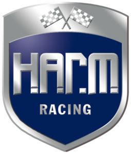 harm-logo-5cm-rgb