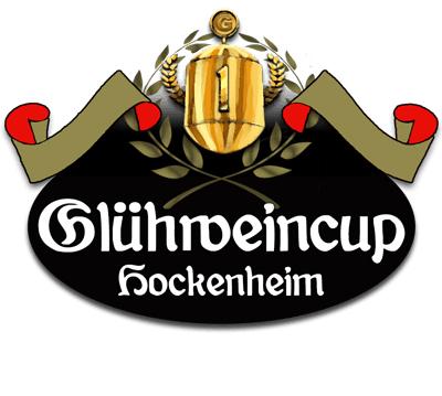 logo-gluehweincup