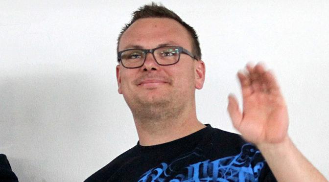 EOS-Finale 2017: Martin Bayer gewinnt überraschend Buggy 4WD