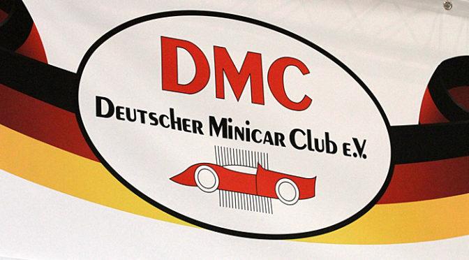Deutsche Meisterschaften in Bad Breisig und in Andernach