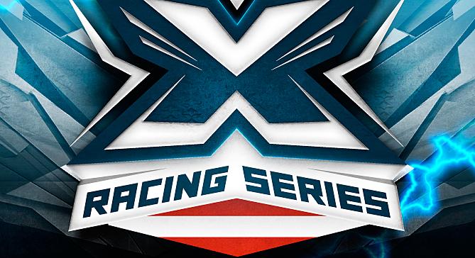 Die Xray Racing Series startet in zweite Saison