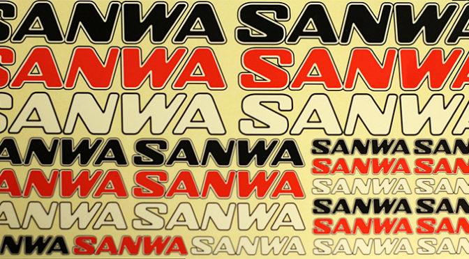 Hoeco übernimmt Vertrieb von Sanwa