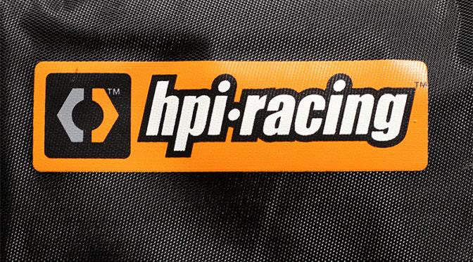 HPI-Vertrieb wechselt von LRP zu Ripmax