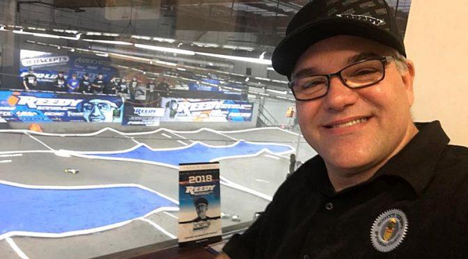 Reedy Offroad Race of Champions: Entscheidung fällt kommende Nacht