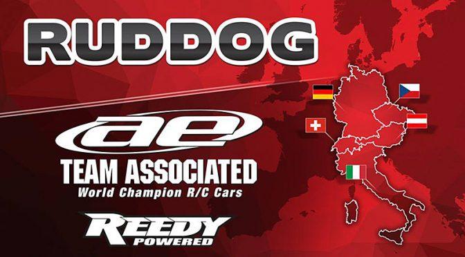 Ruddog Distribution übernimmt Vertrieb für Associated & Reedy