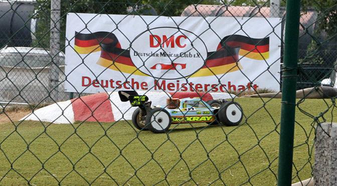 Tolles Rennwochenende:  Meisterschaften in Hann. Münden und in Hamburg
